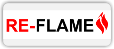 re-flame